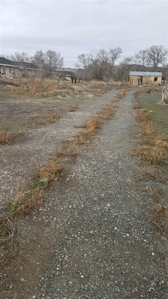 Additional photo for property listing at 355 Hwy 95 A Fernley, Nevada 89408 United States