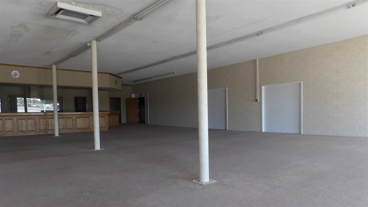 Additional photo for property listing at 5070 RENO HWY Fallon, Nevada 89406 United States