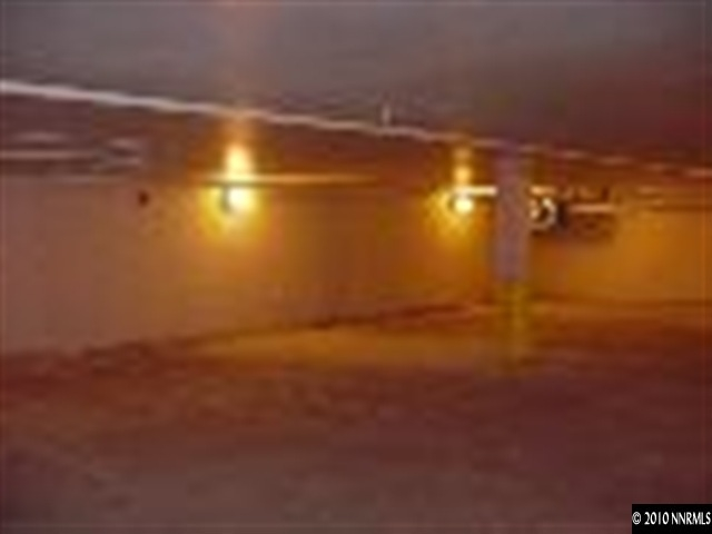 Additional photo for property listing at 255 Kingsbury Grade Stateline, Nevada 89449 United States