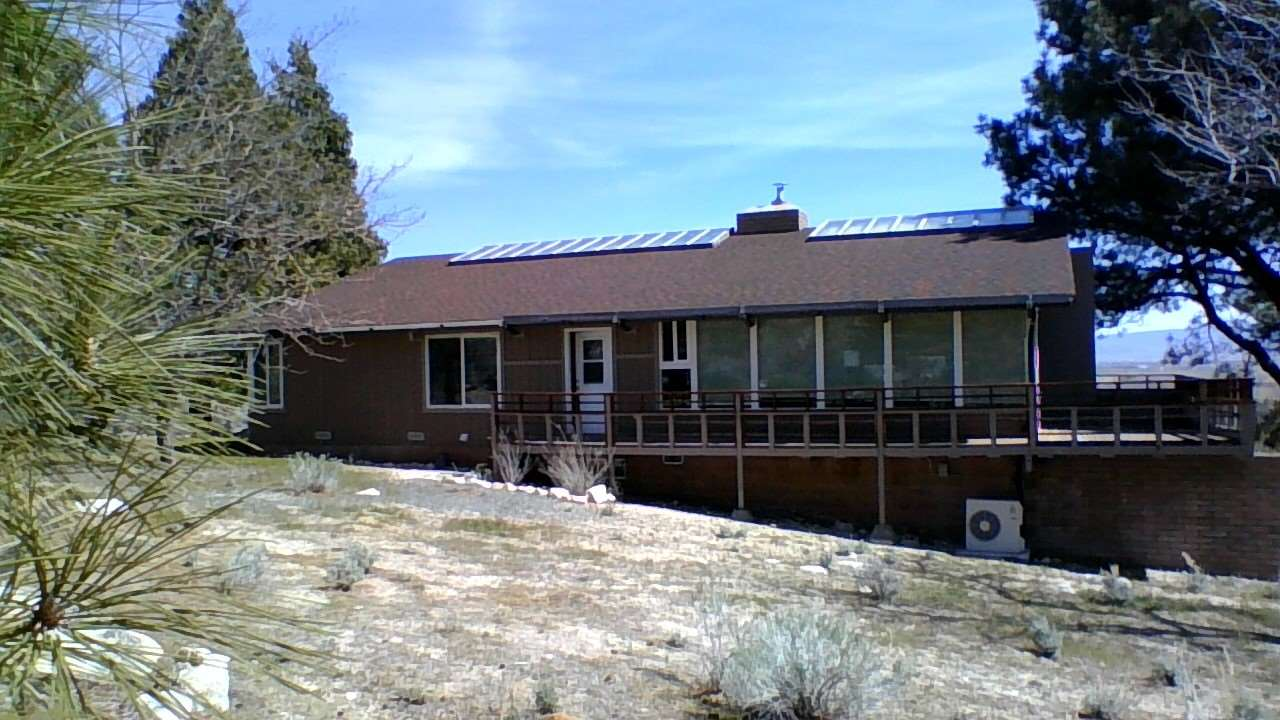 Single Family Home for Active at 358 CANYON CREEK Court 358 CANYON CREEK Court Gardnerville, Nevada 89460 United States