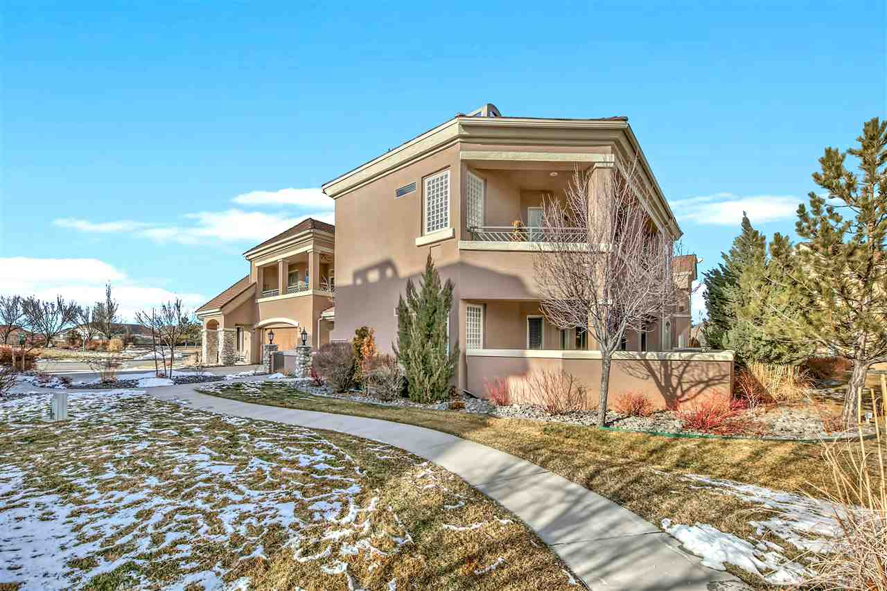 Additional photo for property listing at 9900 WILBUR MAY PKWY ,Washoe 9900 WILBUR MAY PKWY Reno, Nevada 89521 United States