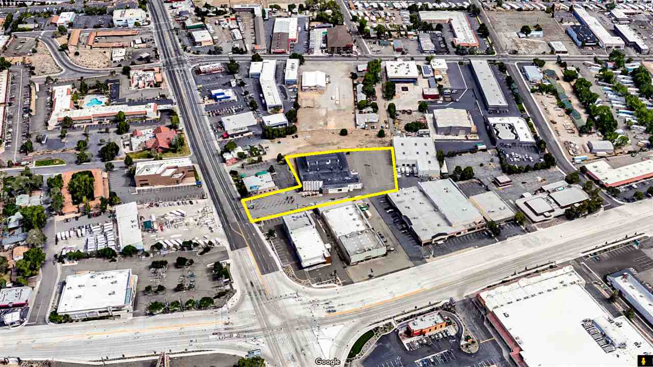 Additional photo for property listing at 3390 S. Virginia Street Reno, Nevada 89502 United States