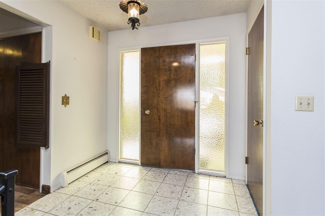 1116 W Washington St Carson City Nv 89703 3632 Sold