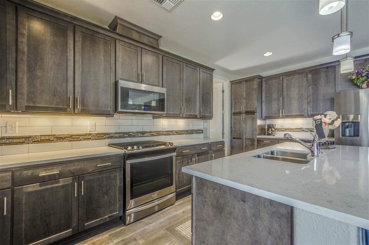 9830 Shadowless Trail Reno Nv 89521 Sold Listing Mls
