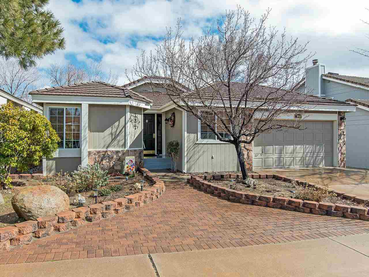 1064 Shenandoah Drive Carson City Nv 89706 0190 Sold