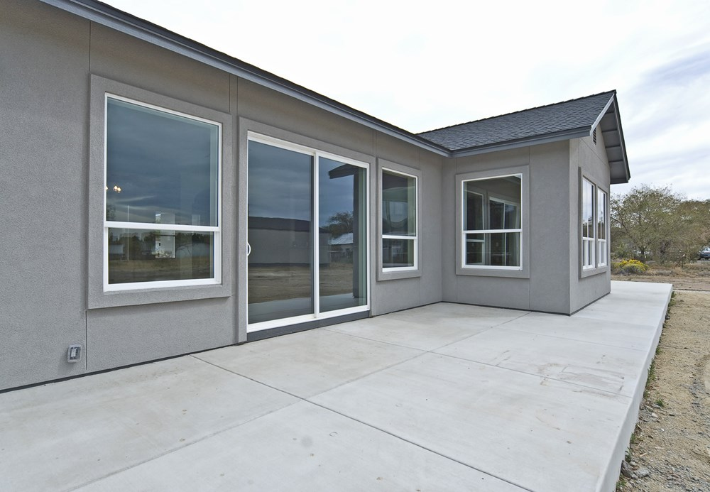 Additional photo for property listing at 1359 Downs Minden, Nevada 89423 Estados Unidos