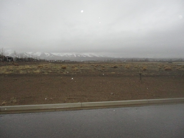 Land for Active at E Great Basin Winnemucca, Nevada 89445 United States