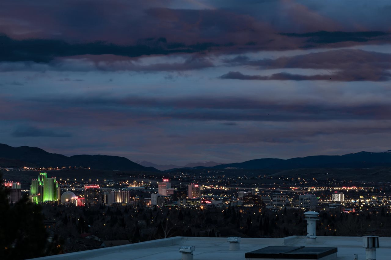 3331 Skyline Blvd, Reno, NV 89509-5699 - SOLD LISTING, MLS # 190004455 on