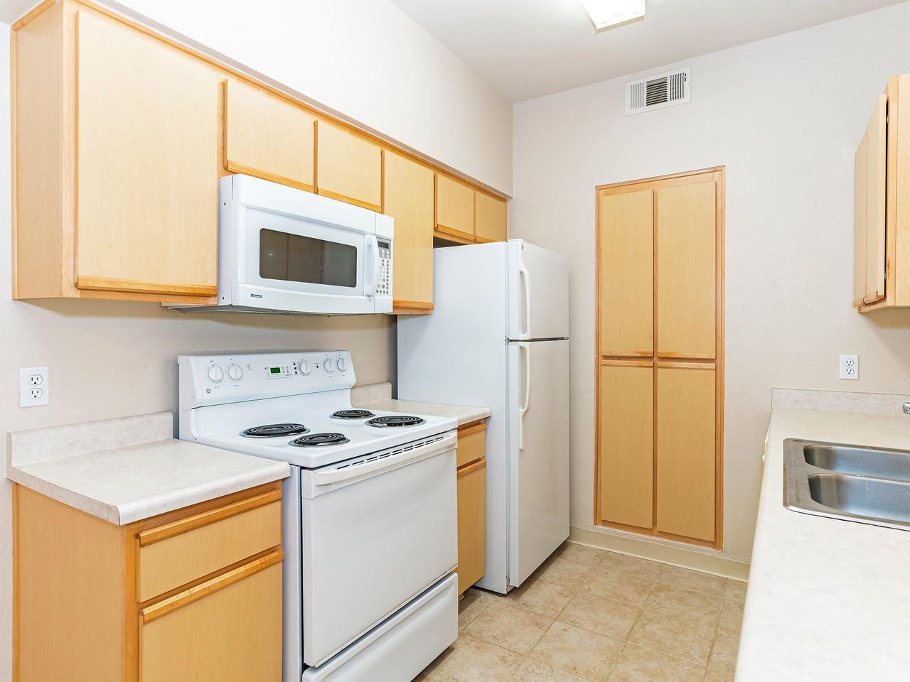 6850 Sharlands Unit G1038, #1038, Reno, NV 89523-2781