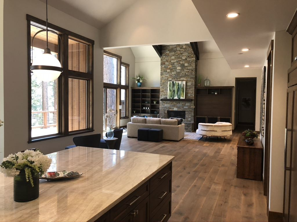 Additional photo for property listing at 665 Martis Peak Incline Village, Nevada 89451 United States