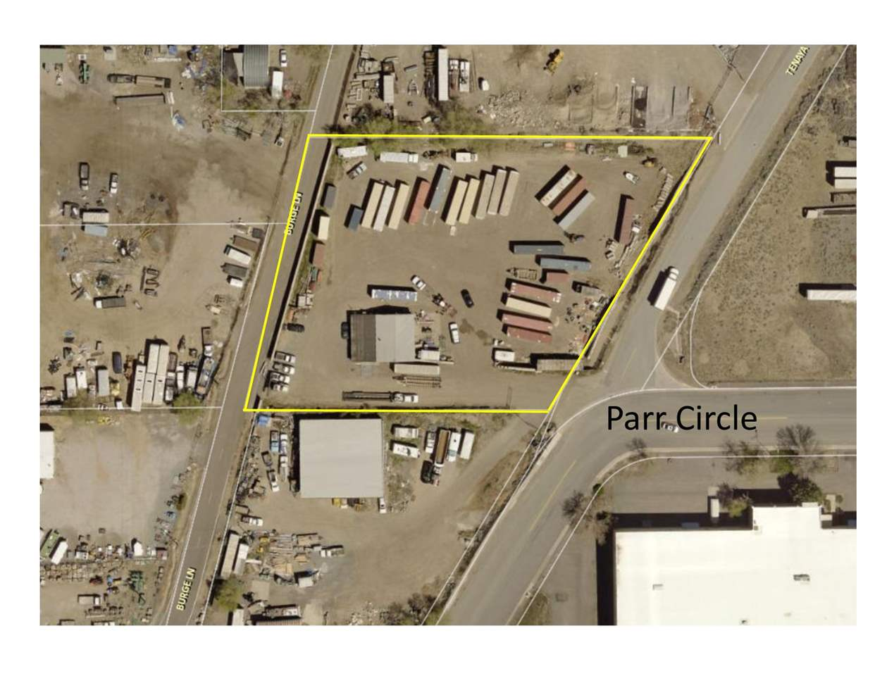 Commercial for Active at 495 Parr Circle Reno, Nevada 89512 United States