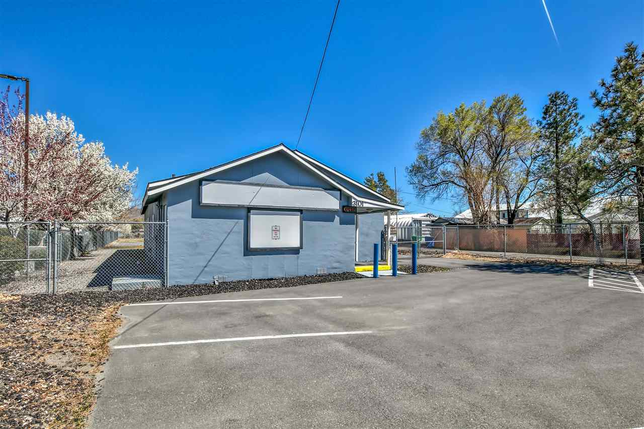 Additional photo for property listing at 3101 S Carson Street Carson City, Nevada 89702 United States