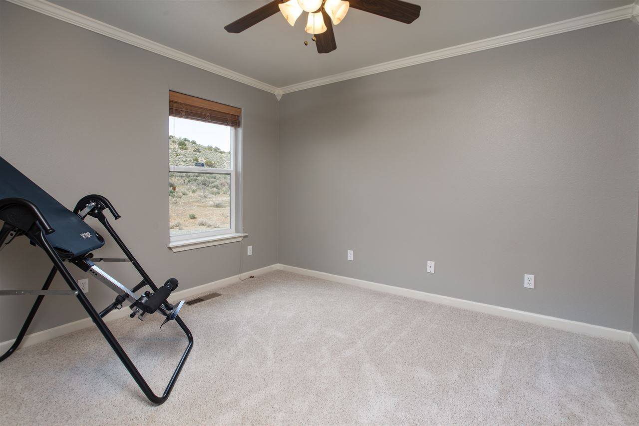 Additional photo for property listing at 200 Antelope Valley Court Reno, Nevada 89506 Estados Unidos