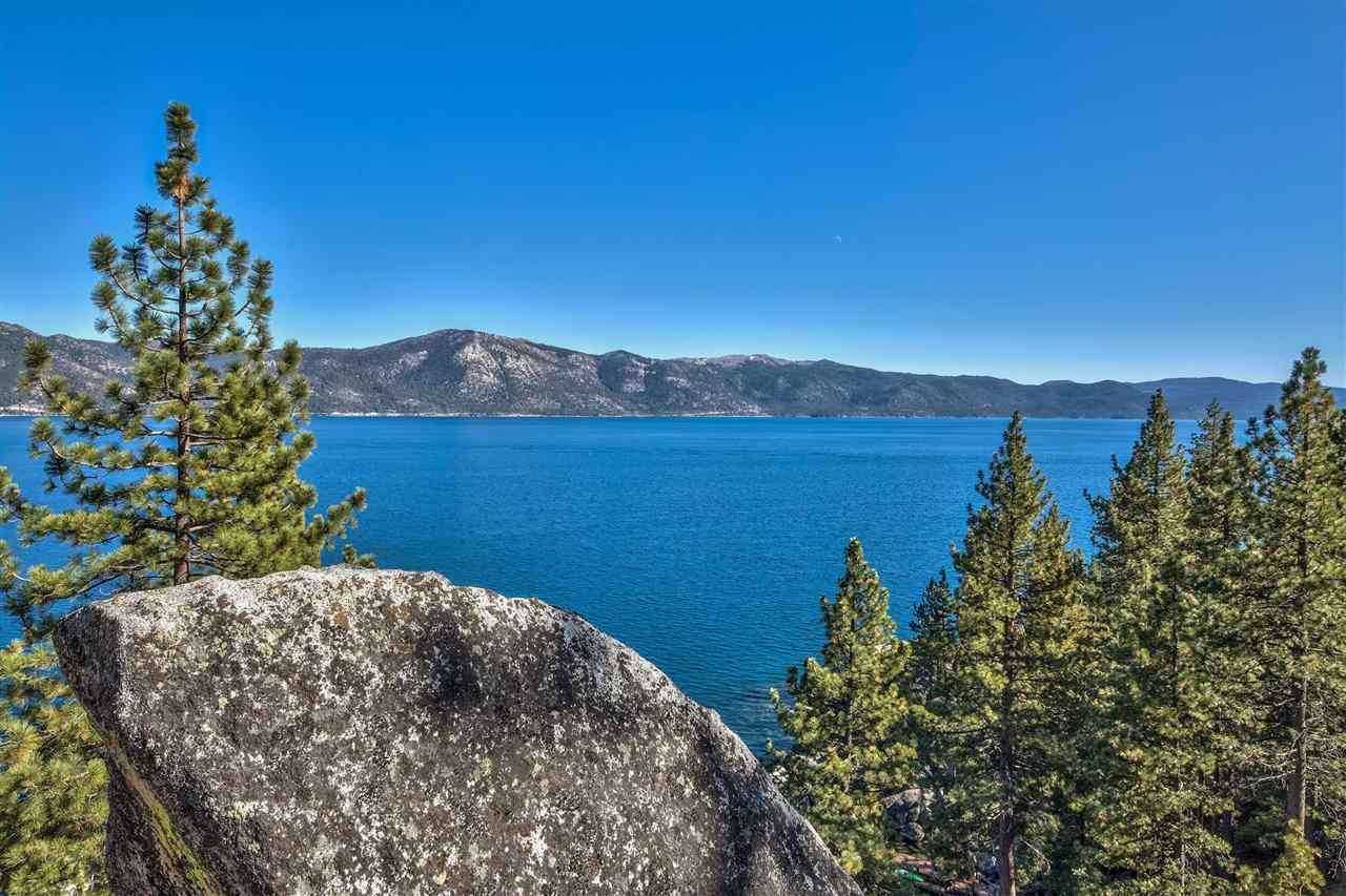 Additional photo for property listing at 20 Crystal Drive Incline Village, Nevada 89402 United States