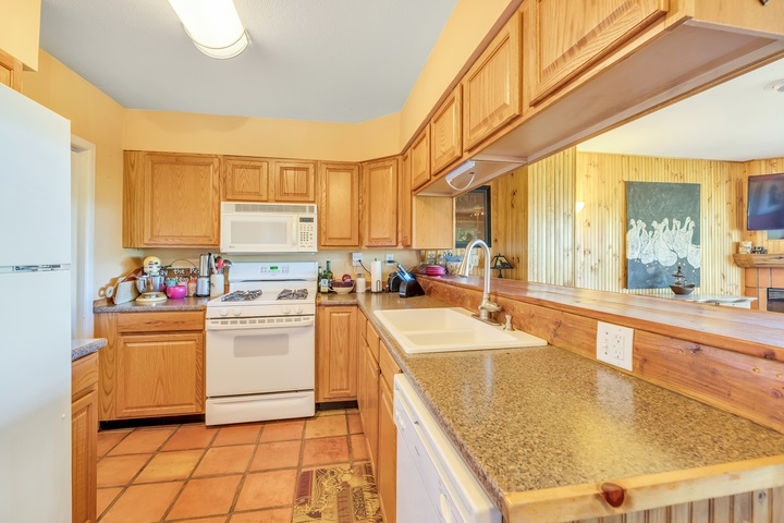 Additional photo for property listing at 750 Tina Court Stateline, Nevada 89449 United States