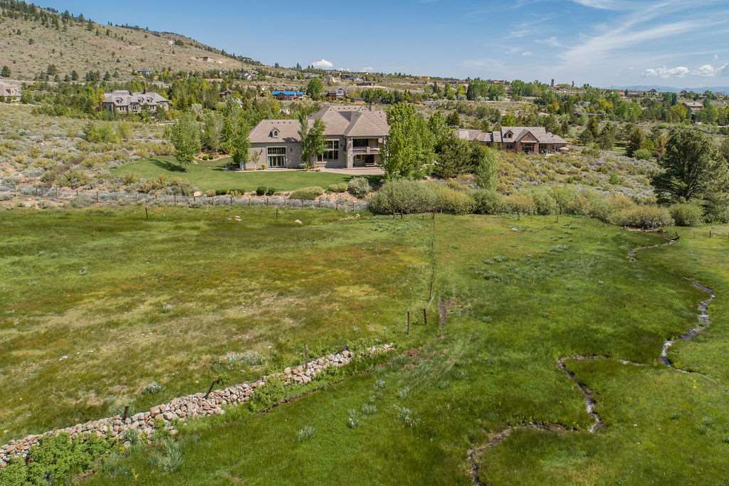 Additional photo for property listing at 6220 Rouge Drive Reno, Nevada 89511 United States