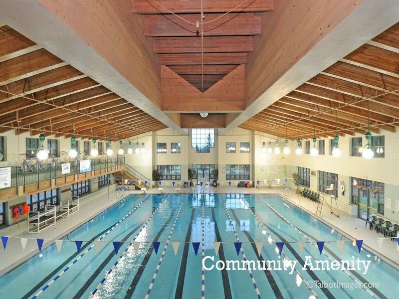 Lake Tahoe Communities | 825 Southwood Blvd. #6, Incline Village, NV 89451
