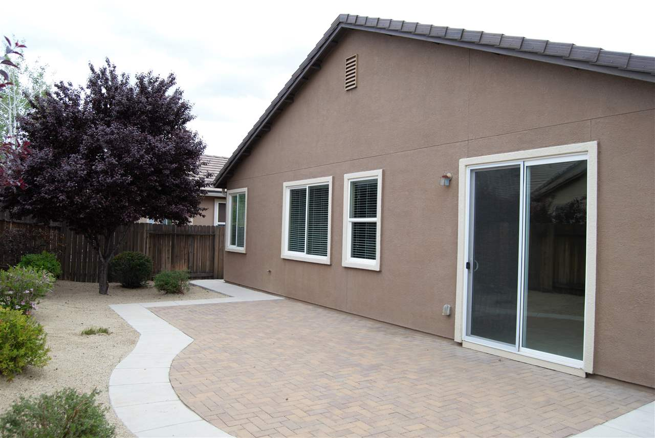 9295 Lost Valley Road Reno Nv 89521 4326 Sold Listing