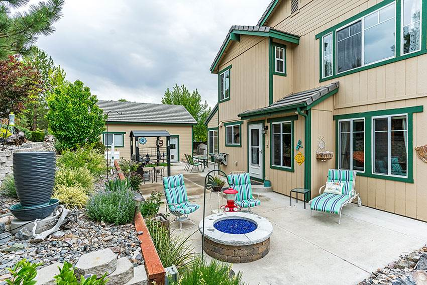 2274 Stone View Dr Sparks Nv 89436 3696 Sold Listing