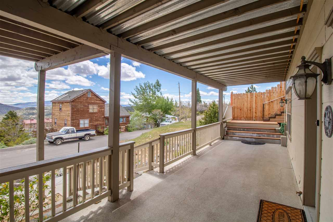Additional photo for property listing at 226 A Street Virginia City, Nevada 89440 Estados Unidos
