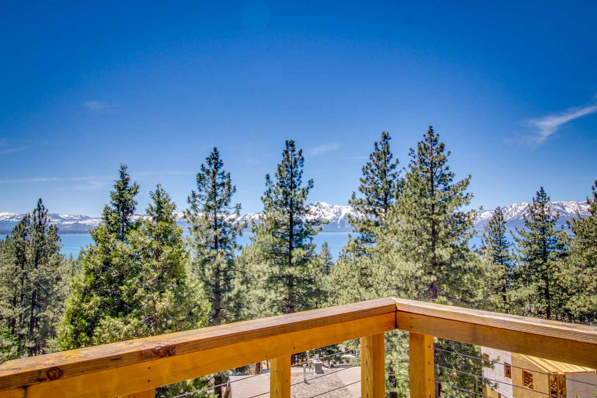 Additional photo for property listing at 624 Don Drive Zephyr Cove, Nevada 89448 United States