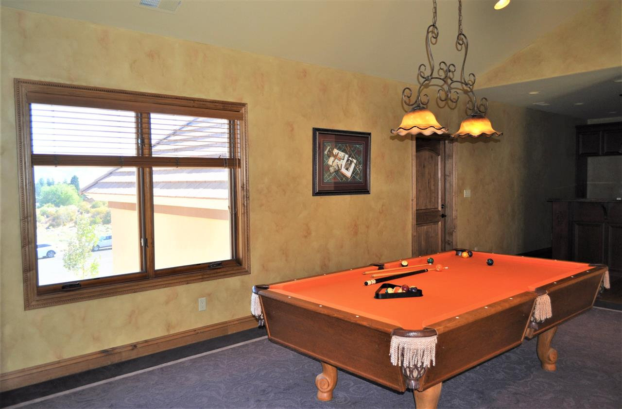 Additional photo for property listing at 11215 Boulder Heights Court Reno, Nevada 89511 United States