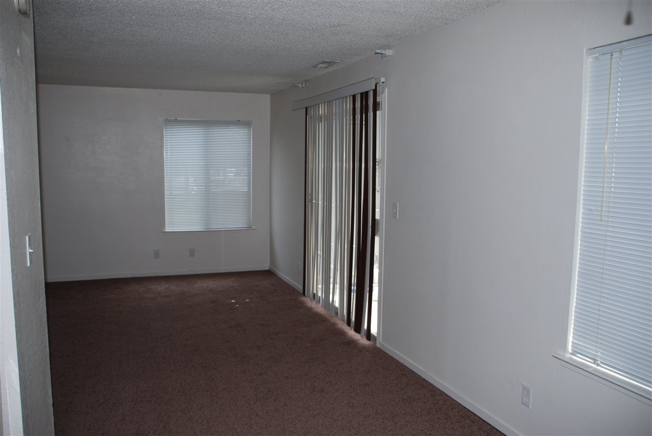 4600 Neil Road, #1, Reno, NV 89502 - SOLD LISTING, MLS # 190008591 |  Dickson Realty