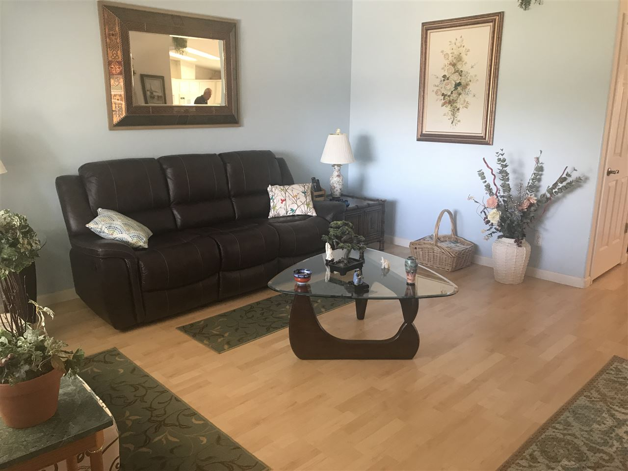 Additional photo for property listing at 4290 HAWK DRIVE ,Churchill 4290 HAWK DRIVE Fallon, Nevada 89406 United States