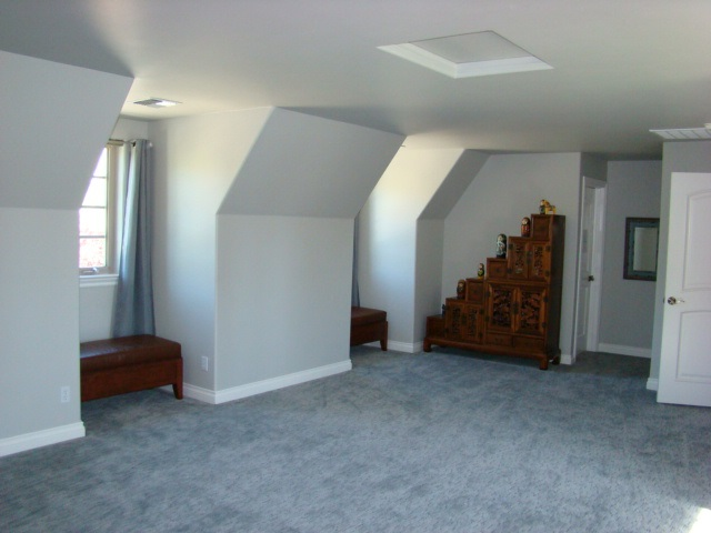 Additional photo for property listing at Address Not Available  Washoe Valley, Nevada 89704 United States