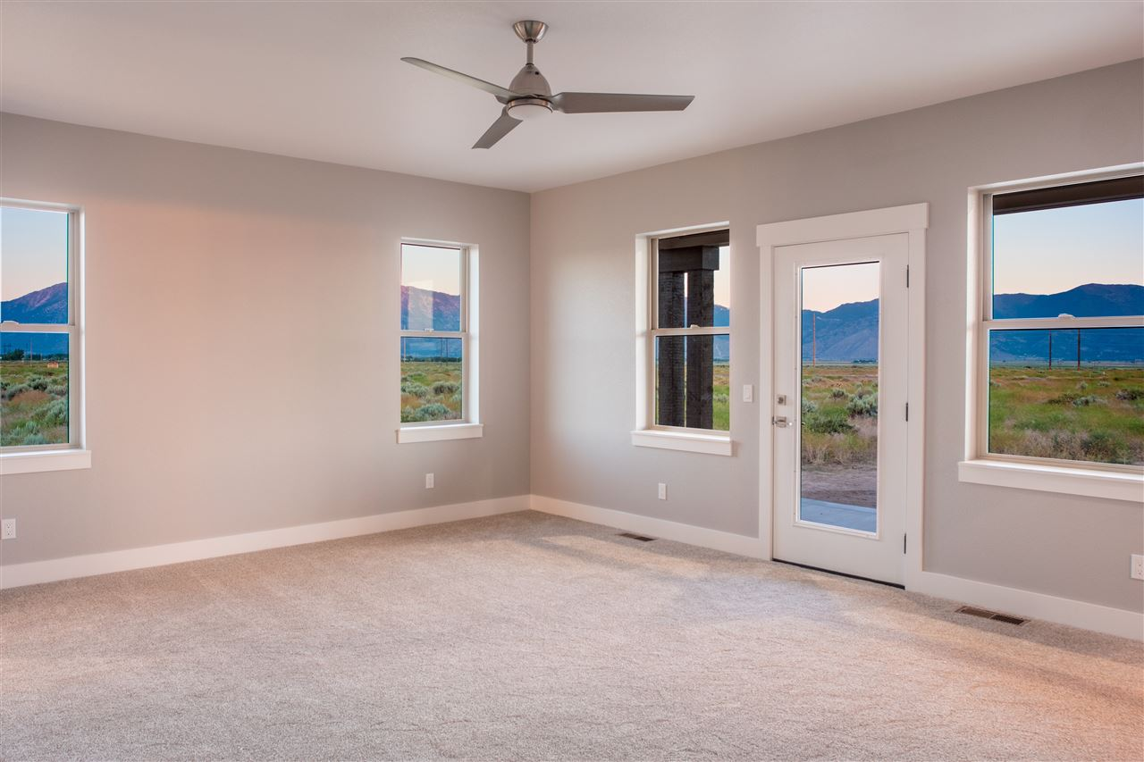 Additional photo for property listing at 1840 Painted Desert Drive Minden, Nevada 89423 United States