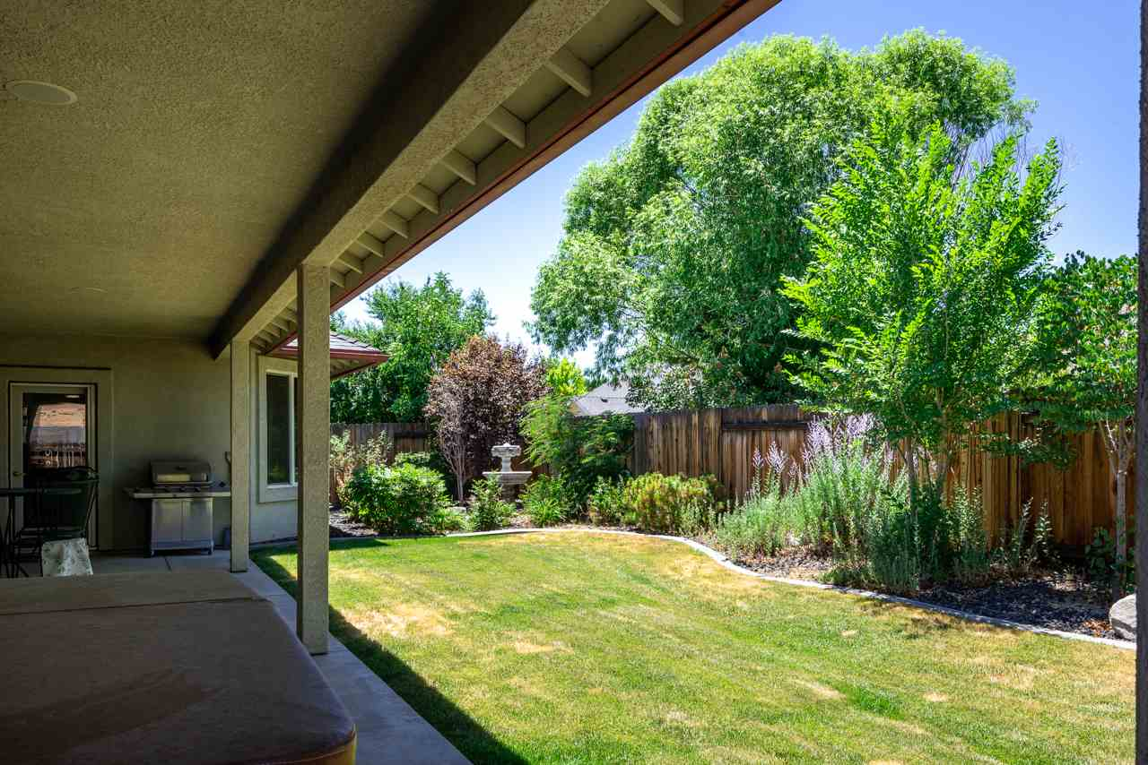 Additional photo for property listing at 1364 Bryan Lane Gardnerville, Nevada 89410 United States