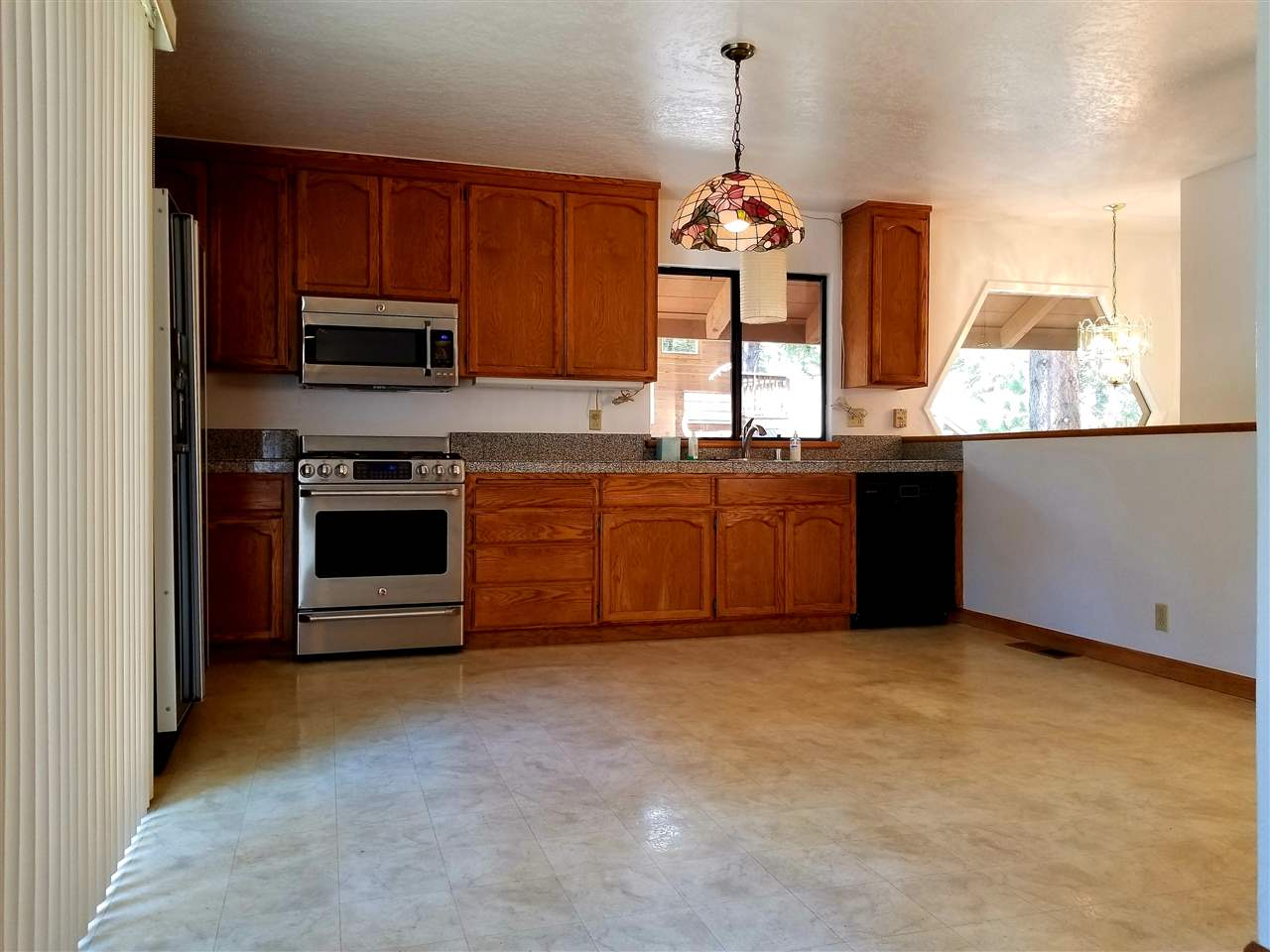Additional photo for property listing at 758 JUDITH COURT Incline Village, Nevada 89451 Estados Unidos