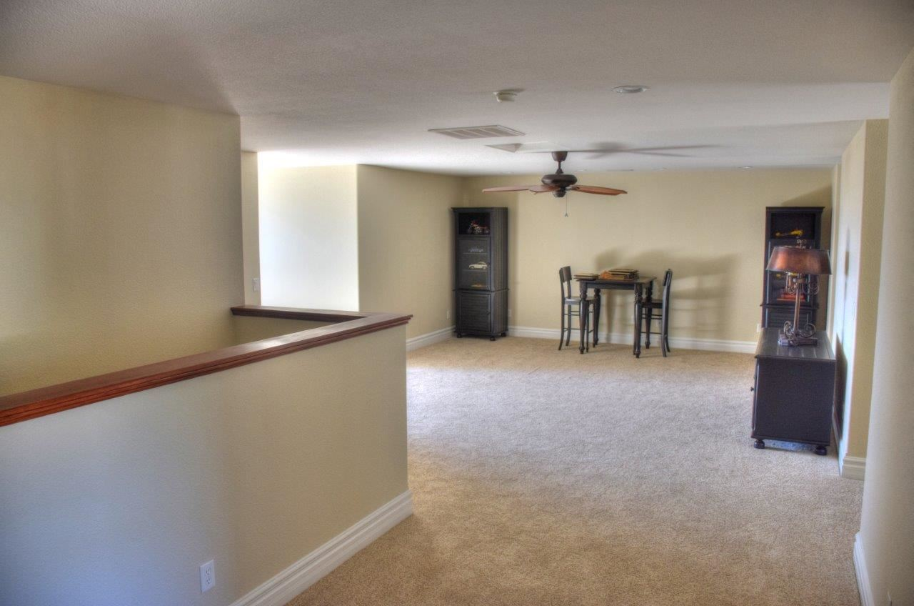 Additional photo for property listing at 2970 Silver Stream Carson City, Nevada 89703 Estados Unidos