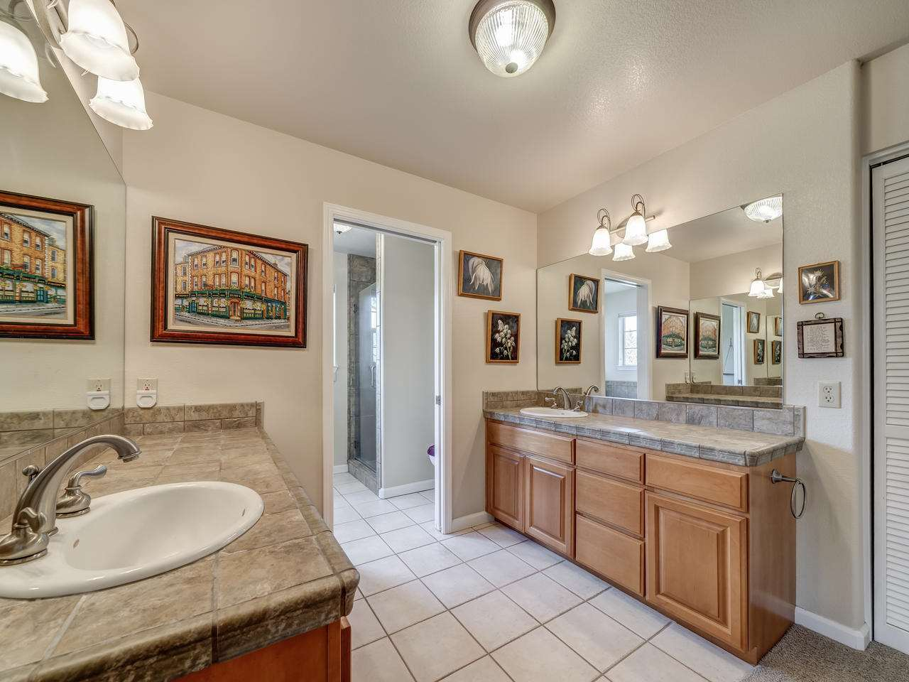 Additional photo for property listing at 55 Myrtlewood Circle Reno, Nevada 89511 Estados Unidos