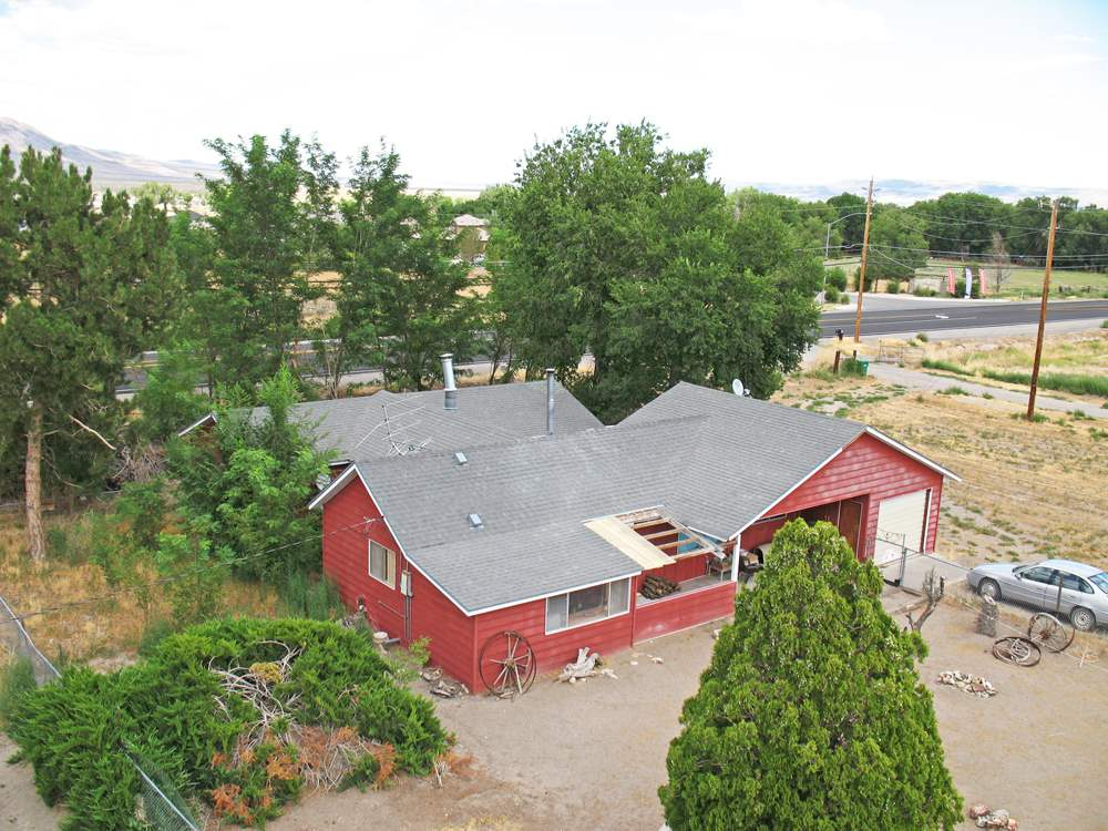 Additional photo for property listing at 2315 Farm District Fernley, 内华达州 89408 美国