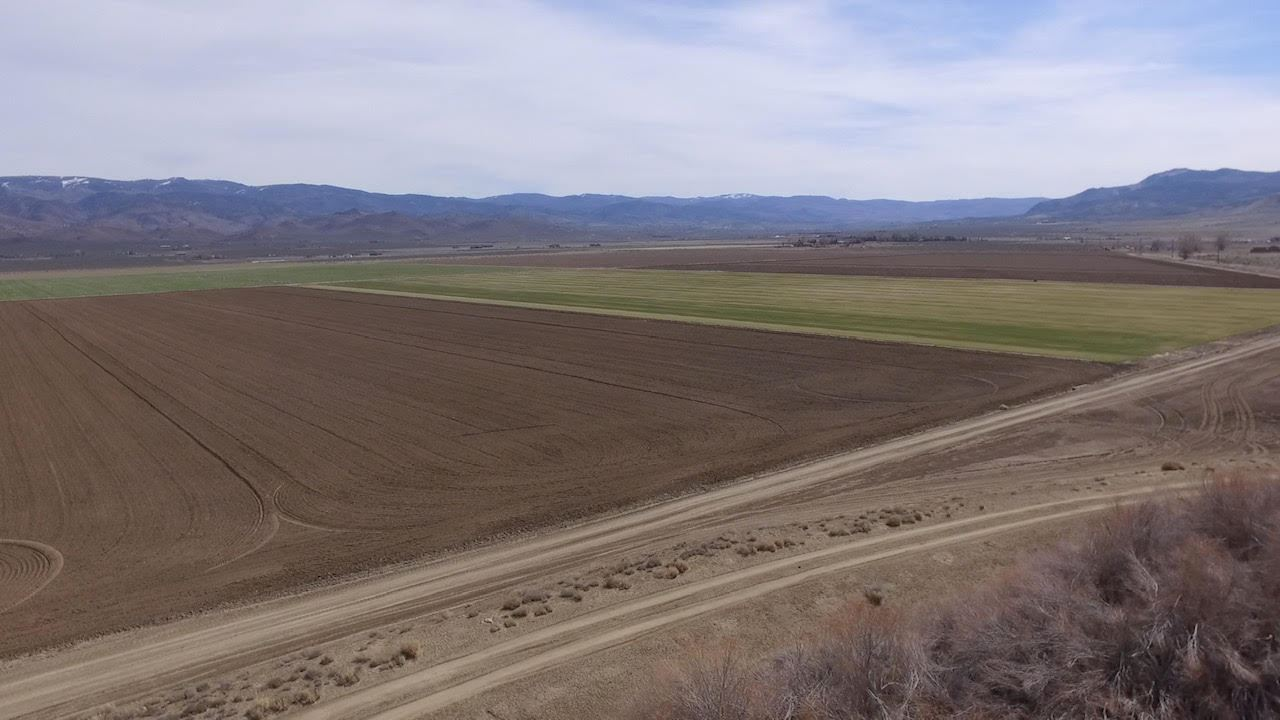 Land for Active at Grass Valley Road Reno, Nevada 89510 United States