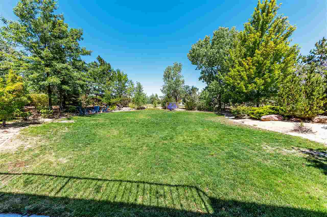 Additional photo for property listing at 10141 Indian Ridge Reno, Nevada 89511 United States