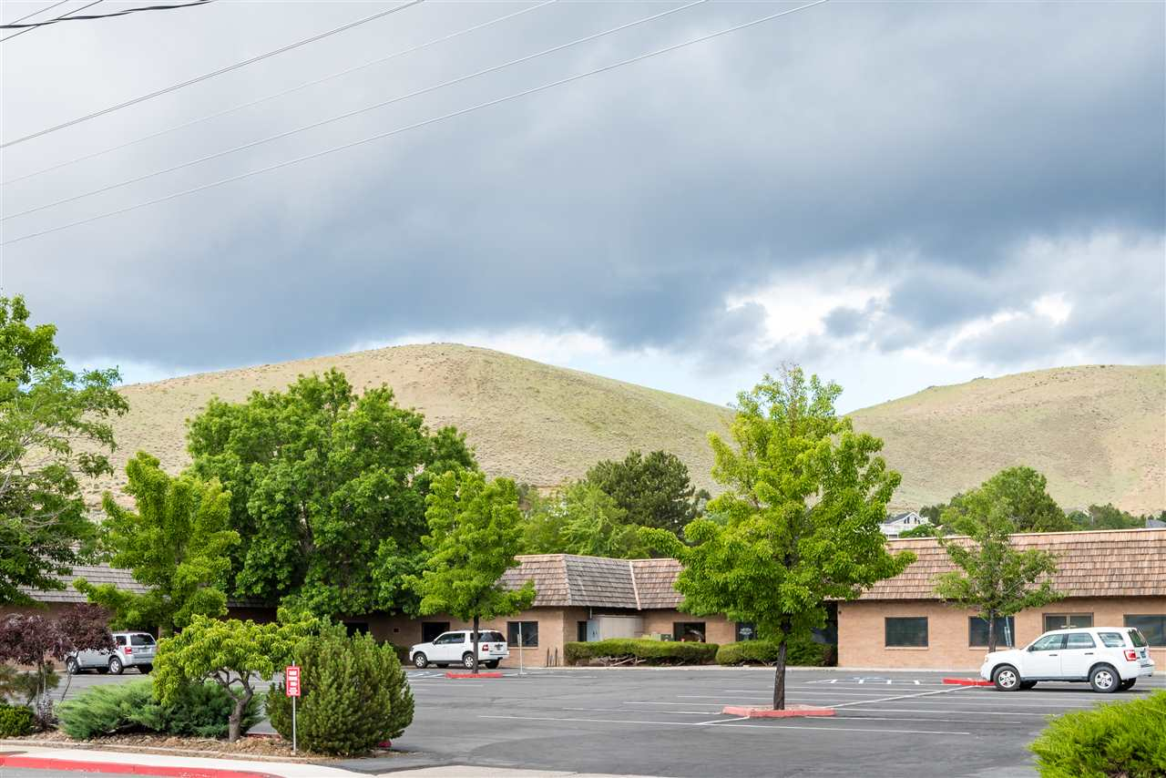 Additional photo for property listing at 1300-1390 S Curry Carson City, Nevada 89701 Estados Unidos