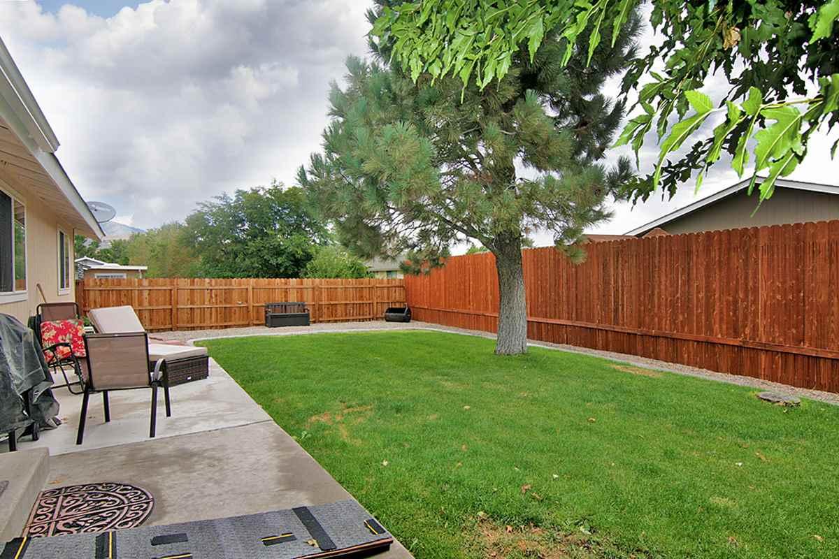 862 Auburn Ct Carson City Nv 89705 Mls 190013978