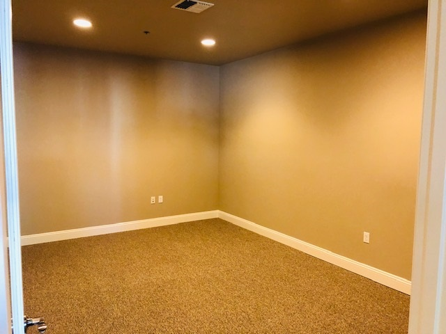 Additional photo for property listing at 3255 S Virginia Street Reno, Nevada 89502 United States