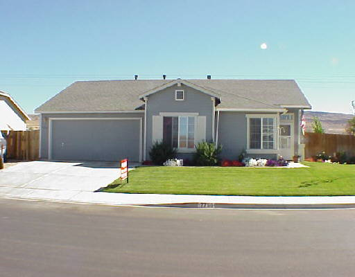 Page 39 of Cimarron - Sold Listings | Dickson Realty