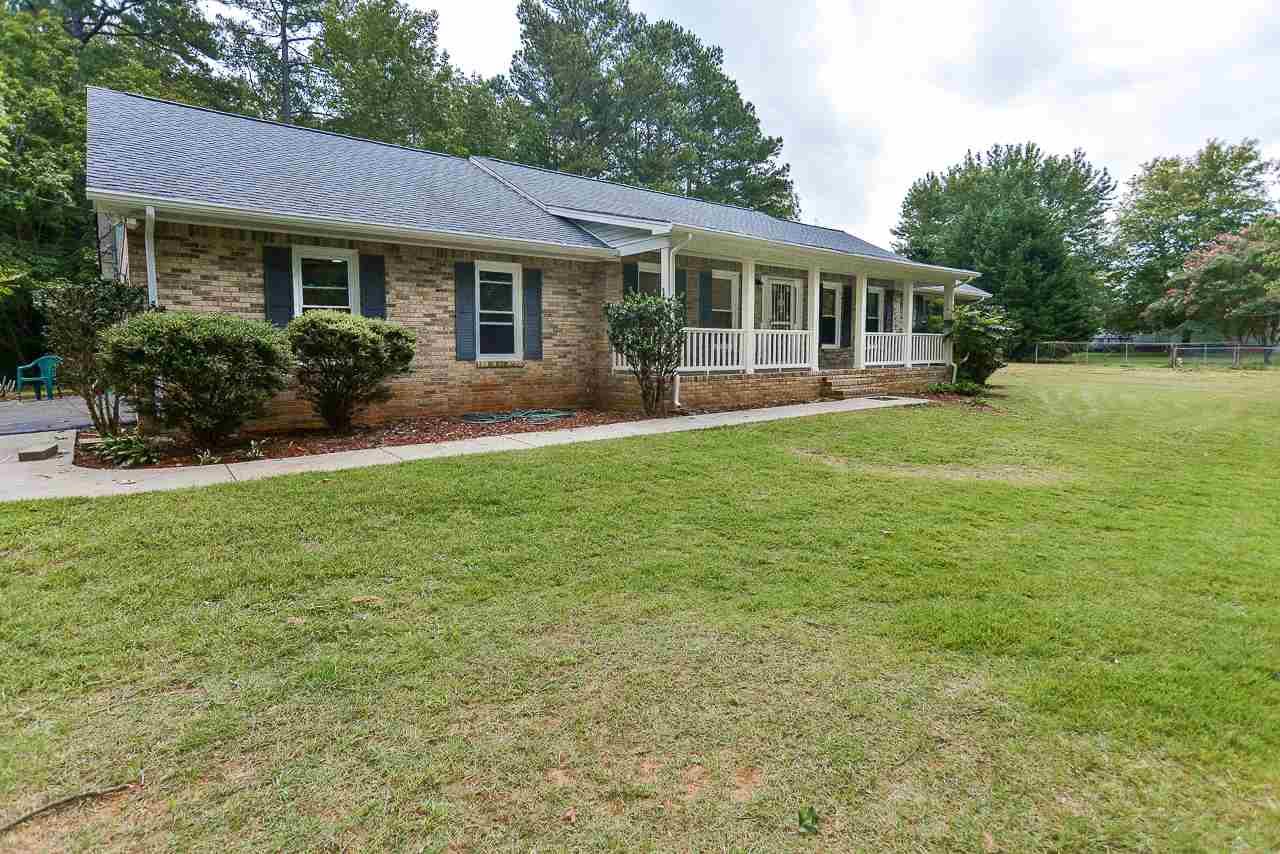 1125 Pine Grove Road Harvest Al 35749 Huntsville Home Search