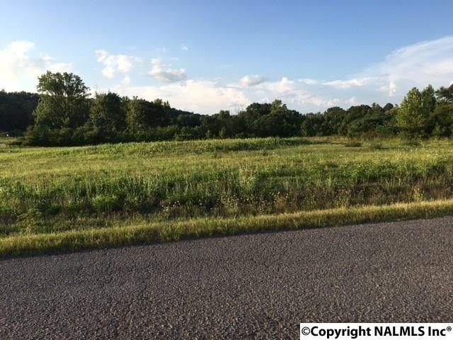 This Property is ideal for strip mall, eating establishment, apartment complex. Sewer and Natural gas is available.