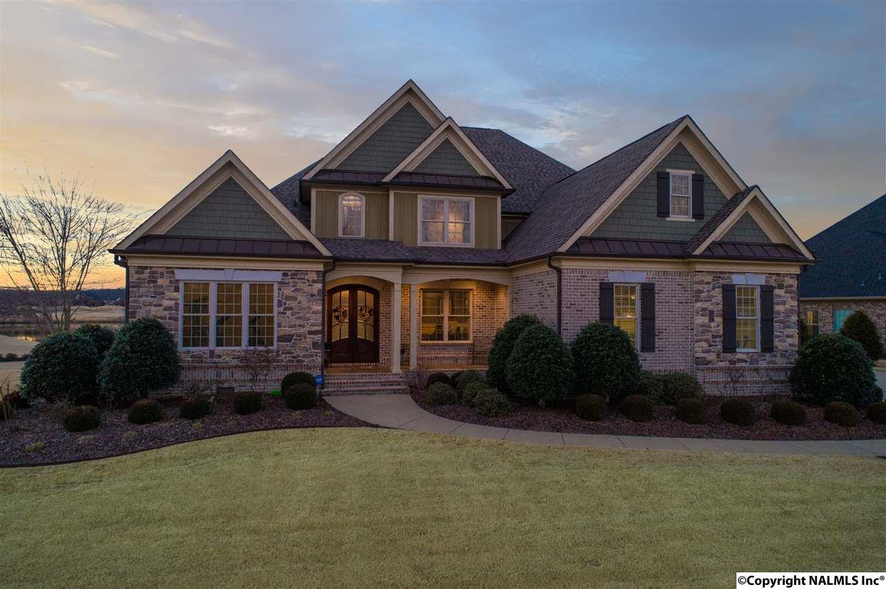 23971 Piney Creek Drive Athens Al 35613 Huntsville Home Search