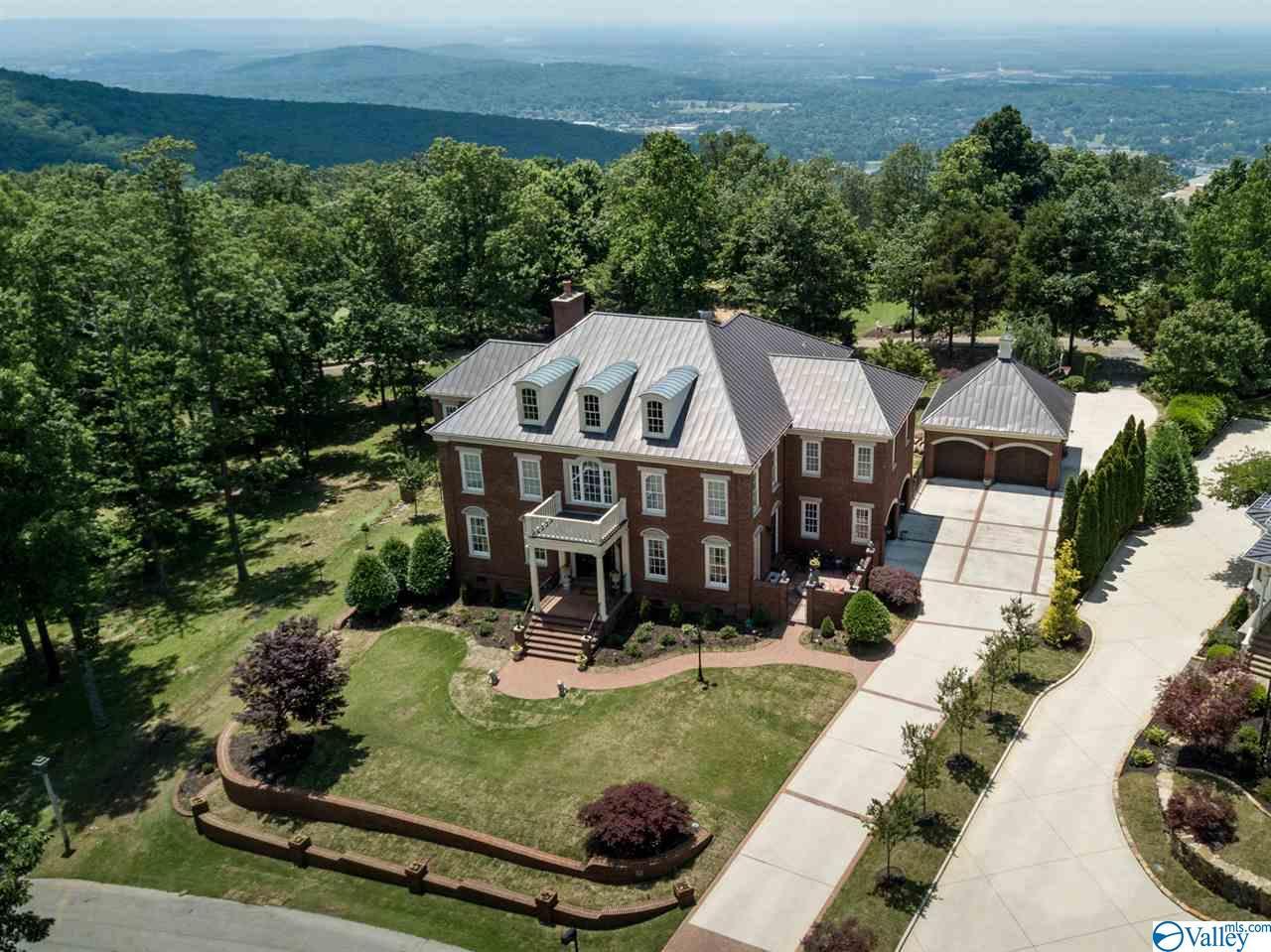 Pleasant Madison County Al Homes For Sale Ginna Chittam Download Free Architecture Designs Ferenbritishbridgeorg